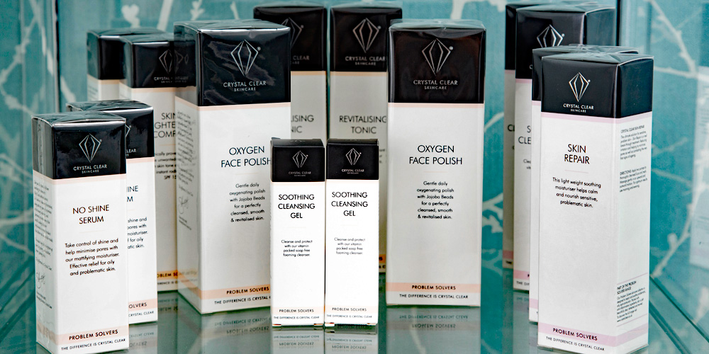 Facials Treatments by KoKo Canterbury